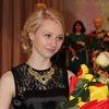Tanyushka Dmitrieva