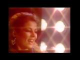 Sandra Cretu Hi! Hi! Hi! Loreen Peters Pop Show