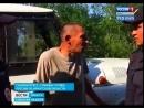 Трое суток без пищи и воды В Баяндаевском районе обнаружили школьника который пропал в лесу