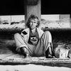 """Киночай:""""Алиса в городах""""(1973г.)реж.В.Вендерс"""