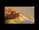 Как приготовить говядину с чесноком и кус-кусом. Рецепт - Основной инстинкт. Вып