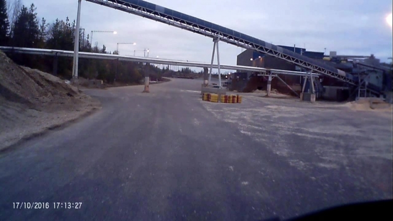 VMF NORD - KARLSBORG (SWE)