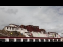 Чичерина - Ветер перемен OST Сказка о странствии