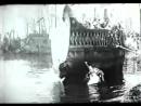 Падение Трои / La caduta di Troia Luigi Romano Borgnetto, Джованни Пастроне, 1911