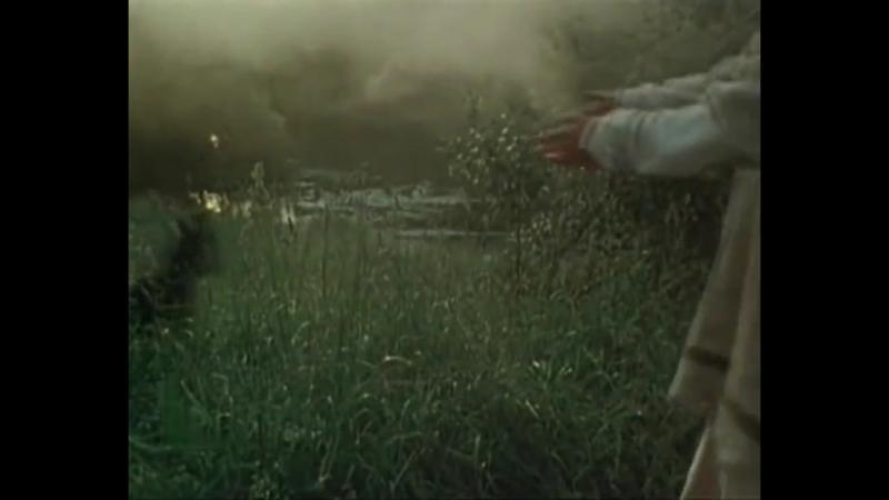 «Возьми меня с собой» (1979) - семейный, реж. Борис Рыцарев
