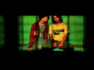 DJ Shadow Feat. Mos Def - Six Days (The Remix) (2002)