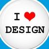 Веб-дизайн | Оформление групп  Wiki лендинг | LP