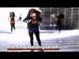 Leila K - Got To Get