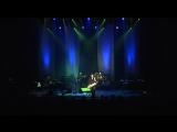 Le Orme -Live 2005