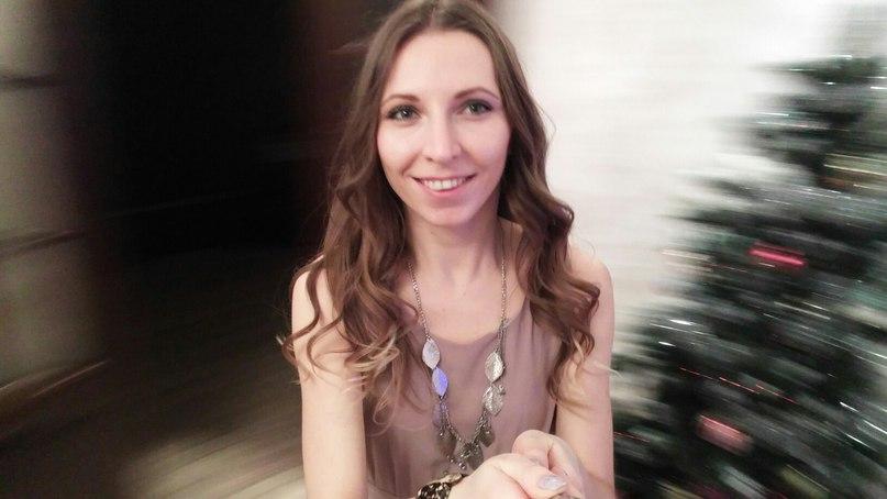 фото из альбома Ирины Войтенковой №7