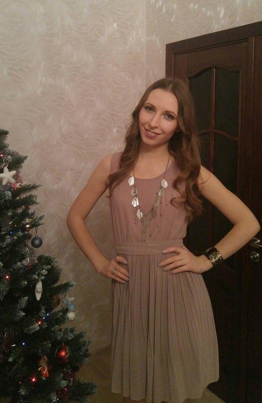 фото из альбома Ирины Войтенковой №6