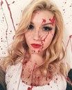 Анастасия Романова фото #37