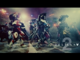 "Destiny 2 — ""Freestyle Playground"""