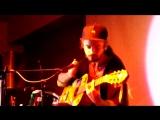 Аддис Абеба (акустика) Одесса -02