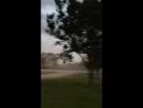 San Angelo Storm 6/23/17