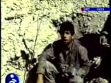 Ирано-Иракская война (иранская документальная кинохроника) :
