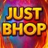 Айдар   Bhop/Boost CS:GO  