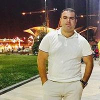 Илкин Абдуллаев фото