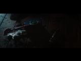 Голем (2017) - Русский трейлер