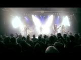 Iced Earth - Anthem