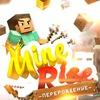 ♣ ♣ ♣ MineRise ♣ ♣ ♣