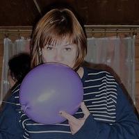 Кристина Чумакова