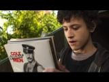 Jackpot (2012) Award-Winning Gay Short Film by Adam Baran