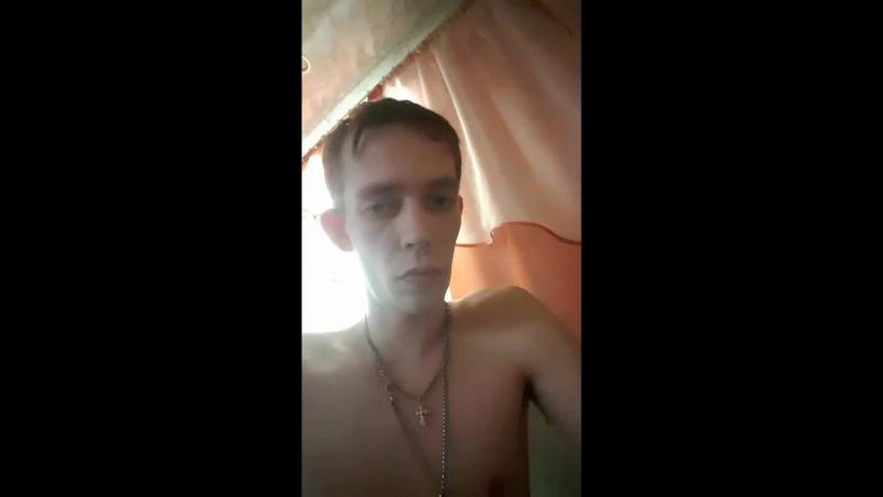 titya-video