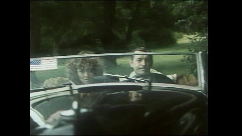 Богач, бедняк (1983) Семья (1)