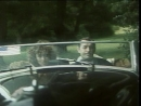 Богач бедняк 1983 Семья 1