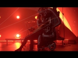 Би-2 в Курске: как Звонок ногу сломал и что с этим делать? Жечь на концертах!