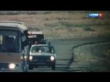 Салют-7. История одного подвига ( 09.10.2017 )