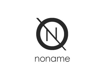 No Name - фото №1