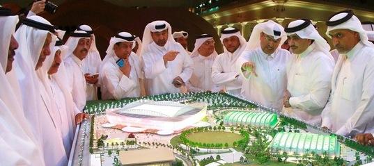 Katar'a Ambargo Uygulayan Uygulamayan Arap Ülkeleri