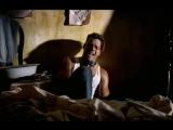 Ricky Martin - Jaleo