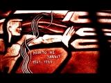 Песочный фильм Герой Севастополь (реж. Тори Воробьёва, муз.сл. Лера Туманова)