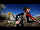 Electric Daisy Violin - Lindsey Stirling