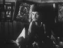 Аннычка 1968 СССР фильм