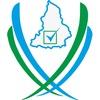Молодежная избирательная комиссия СО