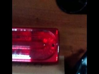 Head lights Mansory for Mercedes GelandewagenФары Mansory для Mercedes GelandewagenDetails via phone, Viber, WhatsApp+38 063