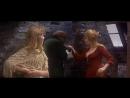 Чарльз Диккенс. Оливер Твист. Мюзикл. (1968.г.)