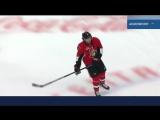 NHL Tonight на Eurosport 21/04/2017