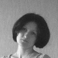 Алина Шпиль