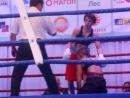 DSCN8552 женский бокс