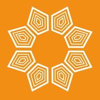 """Логотип Молодёжный Центр """"Подсолнух"""""""