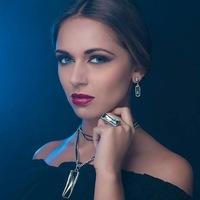 Ηаталия Μедведева