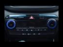 Car DVR Car Camera mini WiFi DVR 1080P FHD Night Vision Dash Cam 170 Degree Wide Angle hidden APP dvr Digital Video Recorder