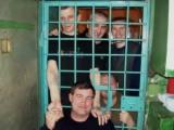 Валерий Шунт-Куда бандиты попадают после смерти бутырка-малец