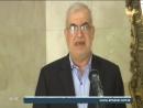 """وفد من """"الوفاء للمقاومة"""" زار الرئيس لحود: لانجاز قانون انتخابي جديد لتعزيز الاستقرار"""