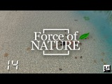 Force of Nature - #14 Финал. Фарм крошек.